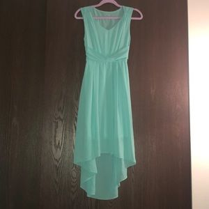 NWOT Hi/Lo Modcloth Dress